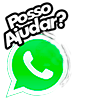Icone Whatsapp